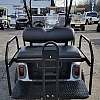 2012 EZ-GO RXV MATTE GRAY - $7495